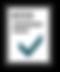 Sales Tax Returns Reconciliation l Xero l Expert Bookkeeping l Vancouver & Calgary