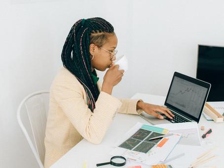 Welche Berufe braucht die Digitalisierung? - Der Digital Engineer