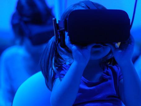 Welche Berufe braucht die Digitalisierung?