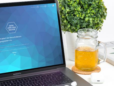 DCI Release: Neue Funktionen und mehr Details für die Analyse des digitalen Mindsets