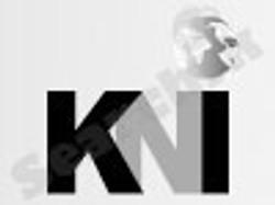 kfir_nielsen