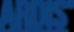 ARDIS_Logo_Pos_cmyk.png