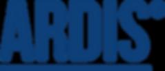 ARDIS_Logo.png