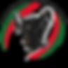 VomTorfini logo cmyk_edited.png