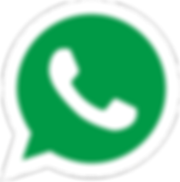 WhatsApp Informer