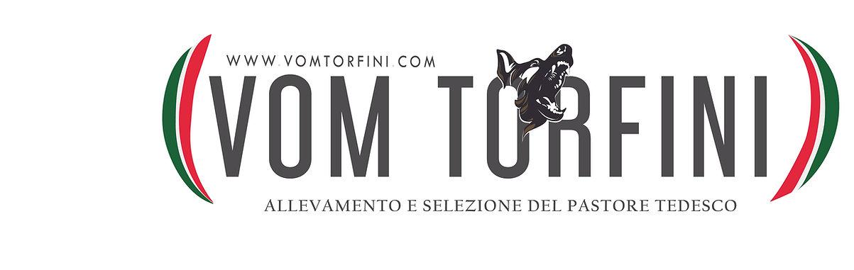 VomTorfini logo fb-06.jpg