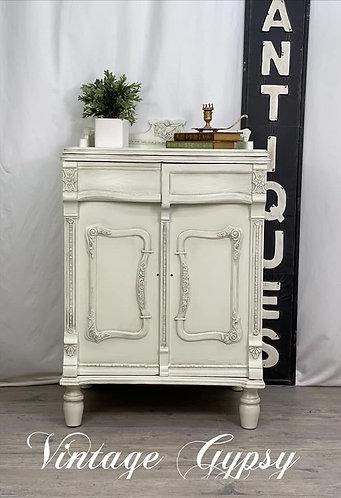 Antique Cabinet/Sideboard