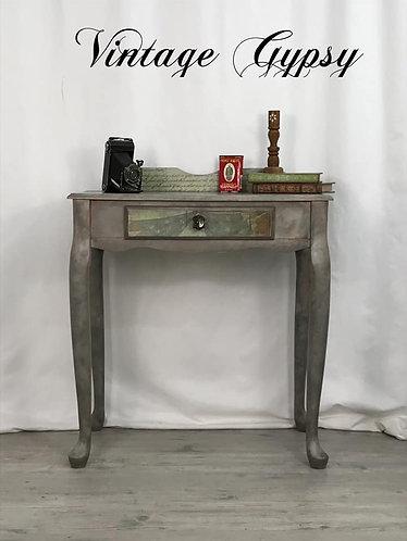 Patriotic Desk