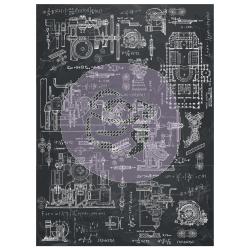 Redesign Transfer -Industrial Mechanics