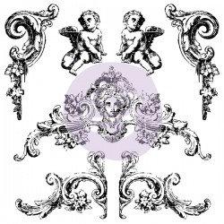 IOD Decor Stamps TrompeL'oeil_2