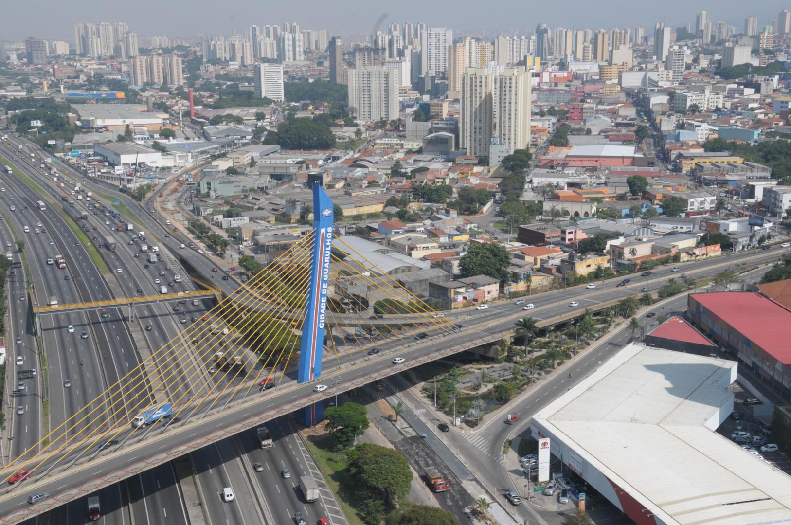 AErea_Viaduto_Cidade_de_Guarulhos_14 (1)
