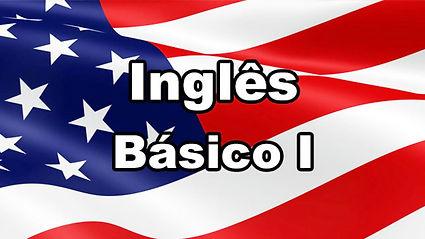 Curso-de-Inglês-Básico-I2-1280x720.jpg
