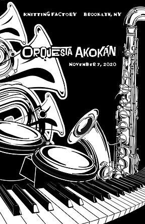 Orquesta_Akokan_11x17_Nov7.jpg