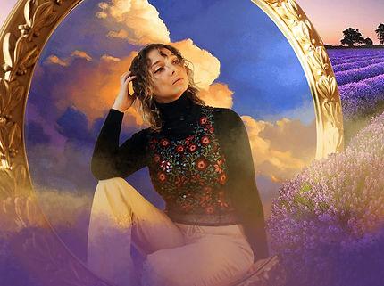 lavendar_clouds.jpg