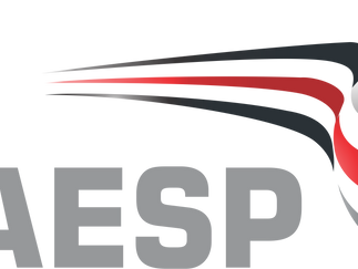 Logo - CIFAESP.png
