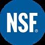 nsf-international-logo-96A5B63247-seeklo
