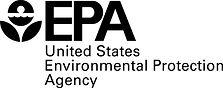 EPA-1400x552.jpeg
