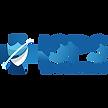 ISPS_Horizontal_Logo_1080x1080.PNG