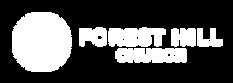FHC_Logo_Secondary_WebRes_Wht_S.png