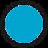 logo ring text black.png