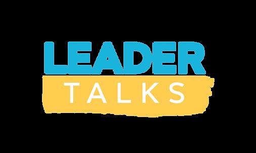 leadertalks_final.png