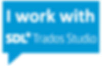 SDL_Trados_Studio_Web_Icons_012.jpg
