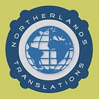 Logo Northerlands.jpg