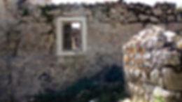 Frajga Šipan island