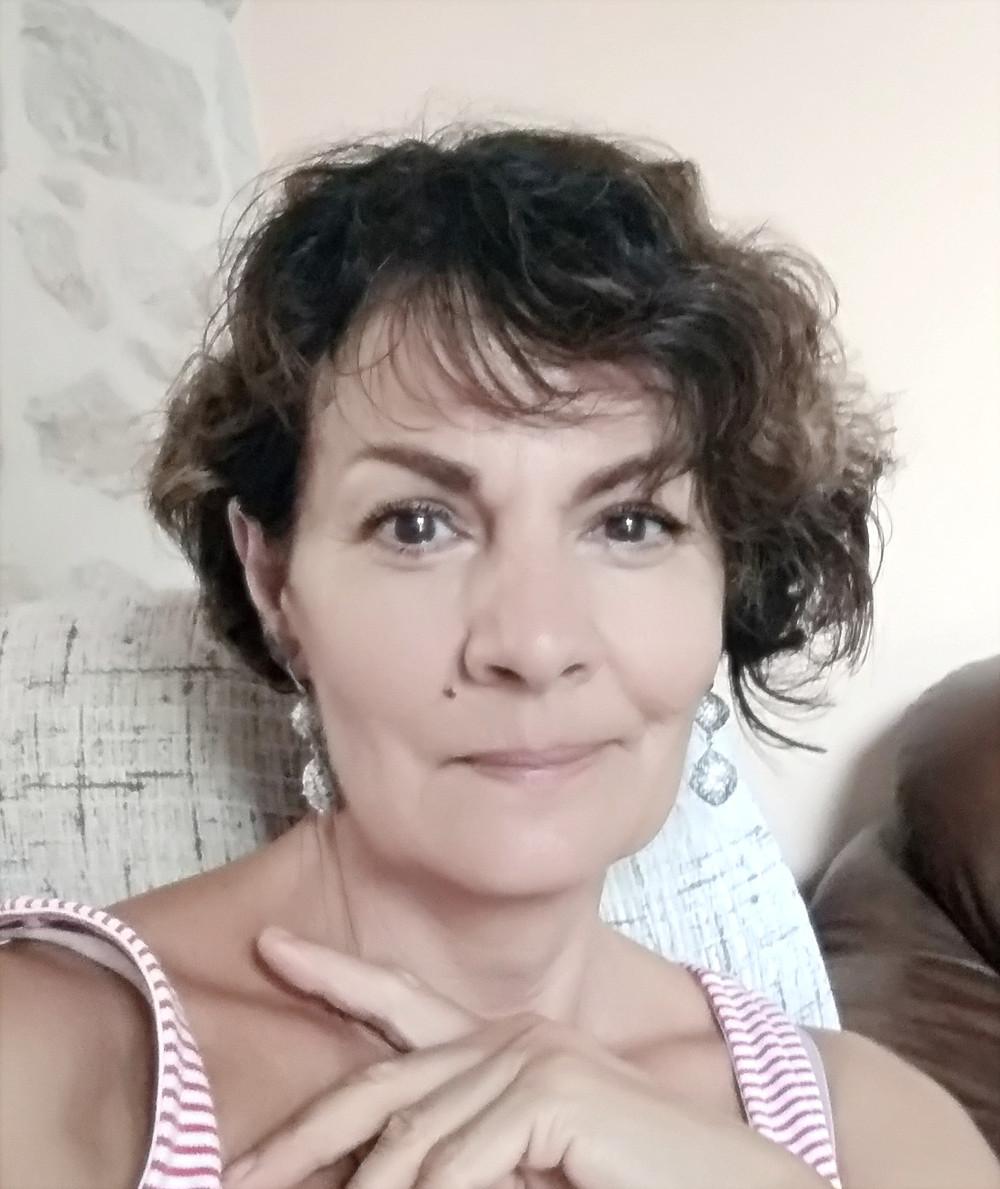Vivian Klečak, personal archive.