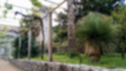 Skočibuh summer residence Suđuađ