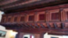 Skočibuha residence Suđurađ
