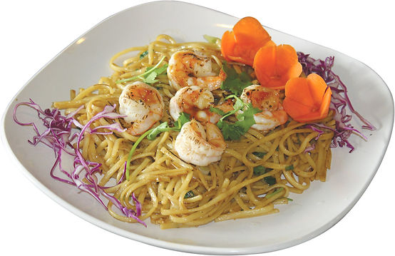 shrimp garlic noodle.jpg