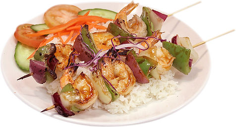 SHRIMP KABOB ON RICE.jpg