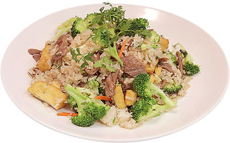 DELUXE VEGETARIAN FRIED RICE.jpg