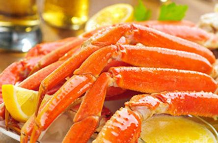 queen crab leg.jpg
