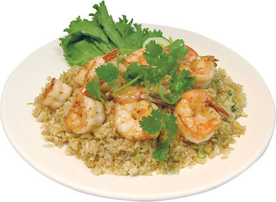 GRILL SHRIMP GARLIC FRIED RICE.jpg