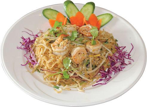 pad thai shrimp.jpg