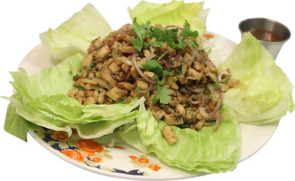 CHICKEN LETTUCE WRAP.jpg