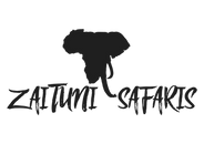 Logo ZAITUNI SAFARIS nero.png