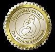 mongan-method-hypnobirthing-logo_web.png