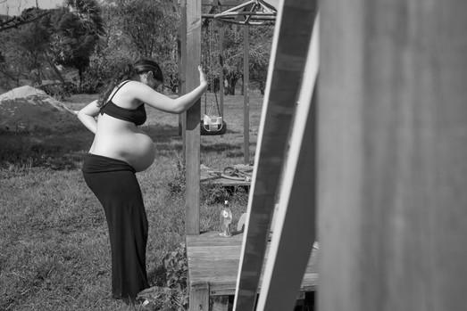 Hynobirhthing-mother-in-action_web.jpg