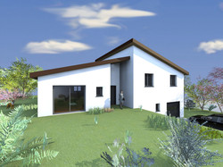 Maison DemiSSol_2pbis