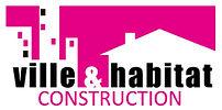 VILLE et HABITAT constructeur maisons st genis laval