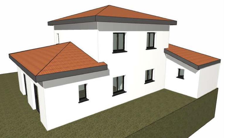 ville et habitat construction