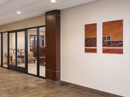 Best Office Spaces Available in Albany Area