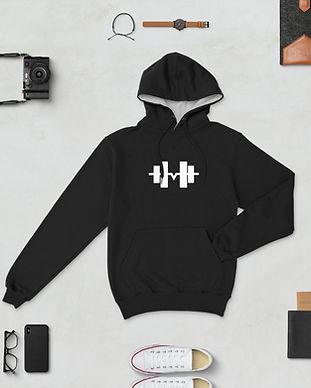 mens-champion-hoodie-black-5fcf918fc4669