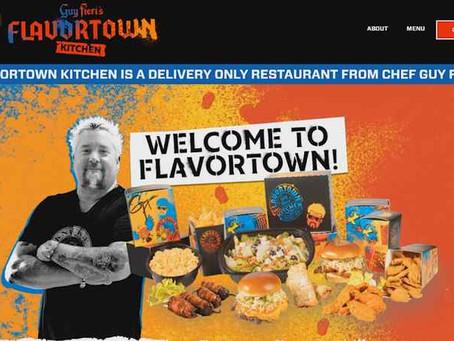 Guy Fieri Restaurant Comes to Colonie, NY