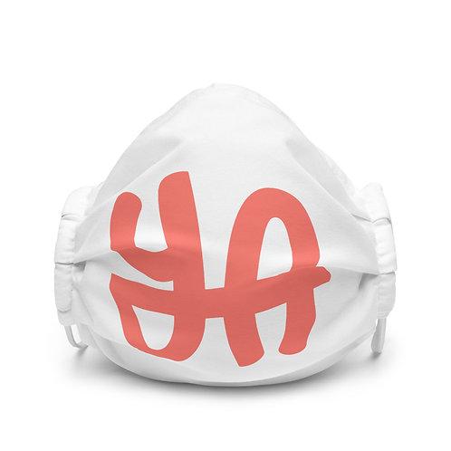 YA Premium Face Mask