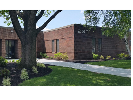 Great Office Spaces Available in Guilderland, NY