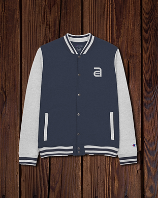 a jacket-01.png
